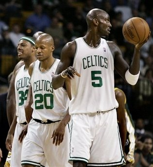 bostoncelticsbetting1.jpg